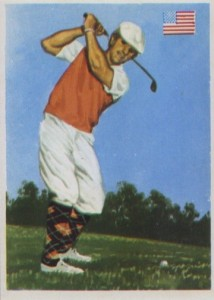 Top 10 Jack Nicklaus Golf Cards  3