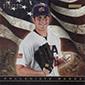 Carlos Rodon Prospect Card Highlights