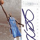 2014-15 Panini Preferred Basketball Cards
