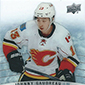Johnny Gaudreau Rookie Card Guide