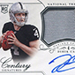 2014 Panini National Treasures Football Rookie Patch Autographs Gallery