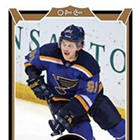 2015-16 O-Pee-Chee Hockey Cards