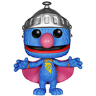Ultimate Funko Pop Sesame Street Figures Guide and Gallery