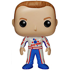 Funko Pop Talladega Nights Vinyl Figures