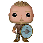 2015 Funko Pop Vikings Vinyl Figures
