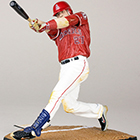 2015 McFarlane MLB 33 Sports Picks Figures