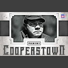 2015 Panini Cooperstown Baseball Cards