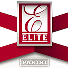 2015 Panini Elite Baseball Cards