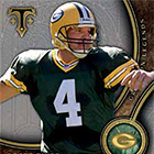 2015 Topps Triple Threads Football Cards