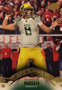 Marcus Mariota Rookie Cards Guide and Checklist 56