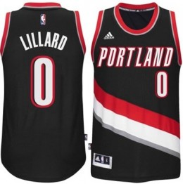 The King Reigns Supreme! Top Selling 2014-15 NBA Jerseys 11