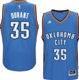 The King Reigns Supreme! Top Selling 2014-15 NBA Jerseys 4