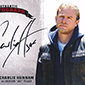 Sons of Anarchy Seasons 4 and 5 Autographs Guide