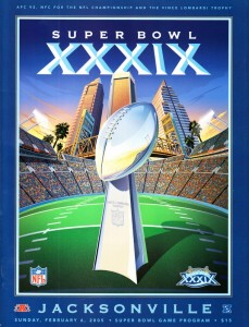 Ultimate Guide to Collecting Super Bowl Programs 59
