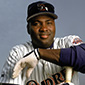 Tony Gwynn Game-Used Memorabilia and Awards to Be Sold at Auction