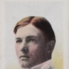 1910-11 M116 Sporting Life Baseball Cards