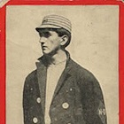 1910 T210 Old Mill Baseball Cards