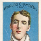 1911 T208 Fireside Baseball Cards