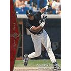 1995 SP Baseball Cards
