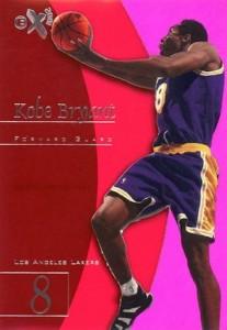 1997-98 Skybox E-X2001 Basketball Cards 25