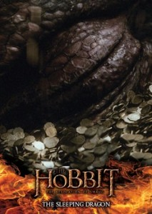 2015 Cryptozoic The Hobbit: The Desolation of Smaug Trading Cards - Review Added 30