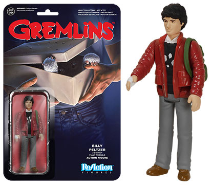 2015 Funko Gremlins ReAction Figures 23