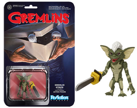 2015 Funko Gremlins ReAction Figures 31