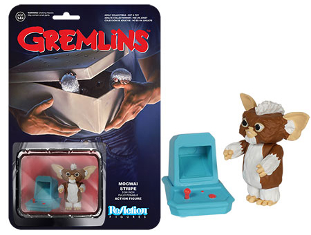 2015 Funko Gremlins ReAction Figures 33