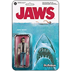 Funko Jaws ReAction Figures
