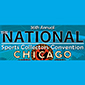 2015 National Sports Collectors Convention Guide, Exclusive Cards & More