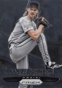 2015 Panini Prizm Baseball Cards 21