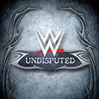 2015 Topps WWE Undisputed Wrestling Cards