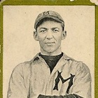 1910 T211 Red Sun Baseball Cards