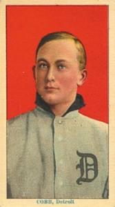 1910-19 T213 Coupon Baseball Cards 3