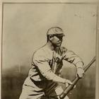 1914 T222 Fatima Baseball Cards