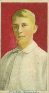 1910-19 T213 Coupon Baseball Cards 49