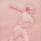 1934-36 Batter Up Baseball Cards