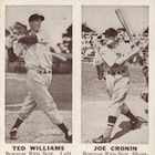 1941 Double Play Baseball Cards