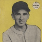 1941 Goudey Baseball Cards