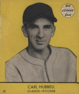 1941 Goudey Baseball Cards 2