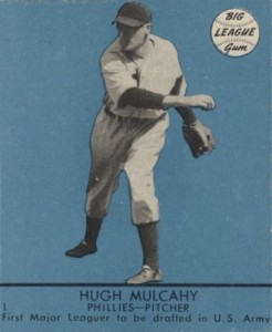 1941 Goudey Baseball Cards 5
