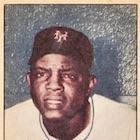 1952 Berk Ross Baseball Cards