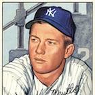 1952 Bowman Baseball Cards