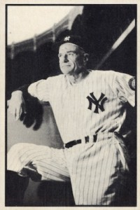 1953 Bowman Baseball Cards 54