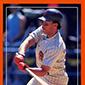 Top 10 Roberto Alomar Baseball Cards