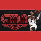 2014-15 Panini Gala Basketball Cards