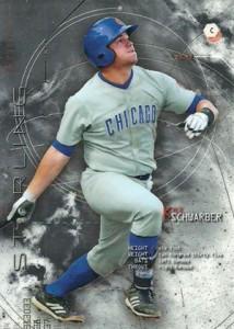 Top Kyle Schwarber Prospect Cards 6
