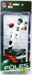2015 McFarlane NFL 35 Sports Picks Figures 53