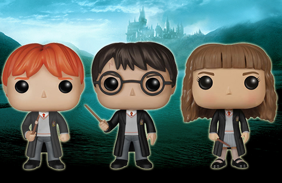 2015 Funko Pop Harry Potter Background copy