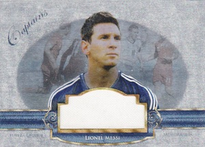 2015 Futera Unique Soccer Cards 25